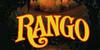 Welcome-to-Rango's avatar