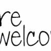 welcomepart2plz