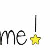 welcomepart3plz