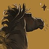 WelcomeTheStorm's avatar