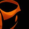welcometodai's avatar