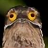 WelcomeToMyDarkMind's avatar