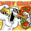 welcomeToMyPage00idk's avatar