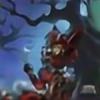 welcometopiratecove1's avatar