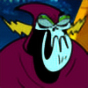 WelcometoPiratescove's avatar