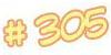 WelcomeToRoom305's avatar