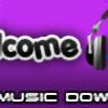 welcomezik's avatar