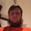 welderman1992's avatar