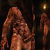 Weldpornstar's avatar
