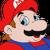 welegi's avatar