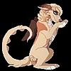 welfin's avatar