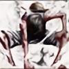 welikeshrimp's avatar