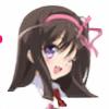 weling2010's avatar