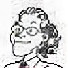 WelkinGunther's avatar