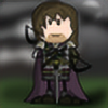 Welknair's avatar