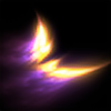 Welkrin's avatar