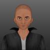 Well-Guy-11's avatar