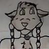 well-i-say's avatar
