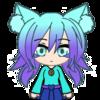 Wella-cat's avatar
