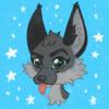Wellalicious's avatar