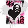 Wellapon's avatar