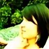 WellBalancedApple's avatar
