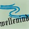 wellenkind's avatar