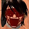 weller83's avatar
