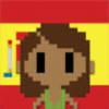 wellgoshfrankie's avatar