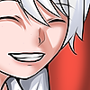 WellGr8's avatar