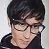 Wellingthon's avatar