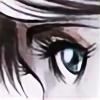 WellingtonDiaz's avatar