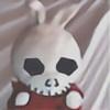 wellknown3th's avatar