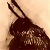 WellManneredMoth's avatar