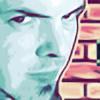 WellofMike's avatar