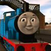 Wellsworthstation's avatar