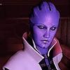 Wellsy71's avatar