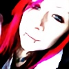 WellWtF's avatar