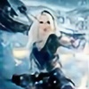 WellxIxAmxWerid's avatar