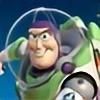 wellywewe's avatar