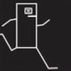 Welmitt's avatar