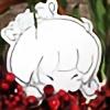 WeLNiuXtea's avatar