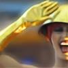 WeLora's avatar