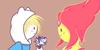 WeLoveArianna's avatar