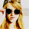 WeLoveBellaThorne's avatar