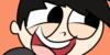 WeLoveComicsALot's avatar