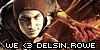 WeLoveDelsinRowe's avatar