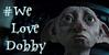 WeLoveDobby's avatar