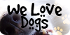 WeLoveDogs's avatar