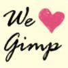 WeLoveGimp's avatar